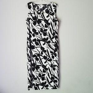 Vintage Lily Dress